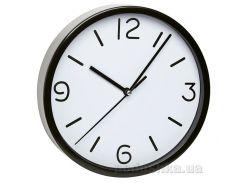 Часы настенные TFA Sweep 60303301
