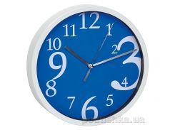 Часы настенные TFA 60303406