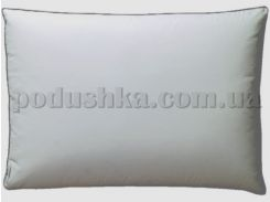 Подушка Corn Pillow Hammerfest
