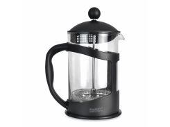 Френч-пресс для кофе и чая 1,5л Berghoff 1106836