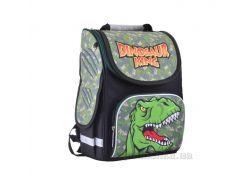 Рюкзак каркасный 1 вересня Smart PG-11 Dinosaur 554535