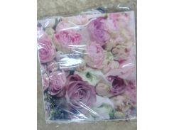 Пакет Розы
