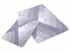 Набор ковриков в ванную Irya Wall Mor