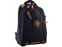 Рюкзак молодежный Yes Oxford 349 555620 темно-синий
