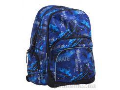 Рюкзак школьный 1 Вересня SG-23 Grave 555405
