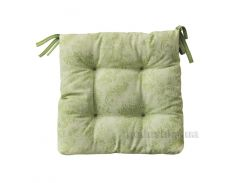 Подушка на стул Прованс Vintage 40х40 см