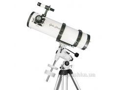Профессиональный телескоп Arsenal-GSO GS P15075 EQ3-2