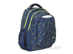 Рюкзак подростковый Yes Т-22 Arrow 552622