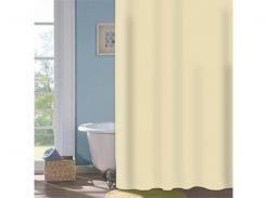 Шторка для ванной комнаты МД Modesta NJ10113 180х200 см