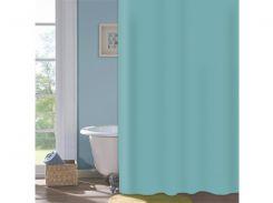 Шторка для ванной комнаты МД Sea Wave NJ10257 180х200 см