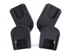 Адапторы для коляски Biris / Sila / Beli GB 616437007