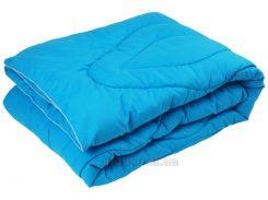 Демисезонное антиаллергенное одеяло Руно Ocean breeze 140х205 см