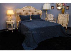 Покрывало Villa Grazia Premium Nos 260х270 см без наволочек