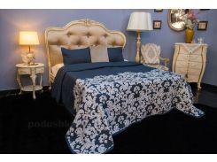 Покрывало Villa Grazia Premium Paris 260х270 см без наволочек