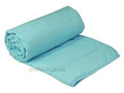 Летнее антиаллергенное одеяло Руно Sky 140х205 см