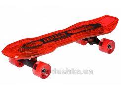 Скейтборд Neon Cruzer Коасный N100791