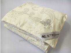 Одеяло шелковое Alltex Etro 200х220 см