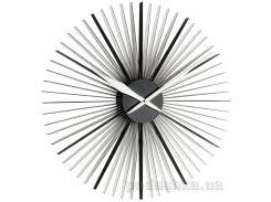 Часы настенные TFA Daisy 60302301