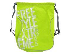 Сумка-мешок Yes DB-12 Free style 555469