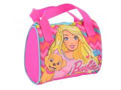 Сумка детская 1 Вересня Barbie 15,5x18x8,5 см 555074