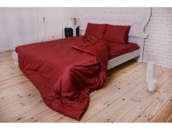 Постельное белье Nostra сатин 00-0198 Terra Active Двуспальный евро комплект