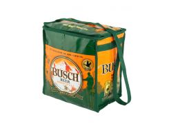 Термо-сумка Traum 7012-08 темно-зеленая