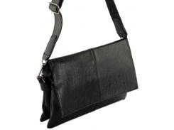 Деловая сумка-планшет Traum 7171-18