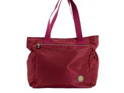 9f98a92e2067 Женские сумки. Купить в Херсоне недорого – лучшие цены | Vcene.com