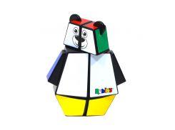 Головоломка Rubik's - Мишка Rubik's RBL302