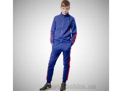 Спортивный костюм детский Овен Сота 18К-252 128