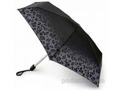 Женский зонт Fulton Tiny-2 L501 Lavish Leopard королевский леопард