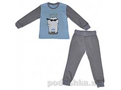 Пижама для мальчика Зорро D&S 185002 110