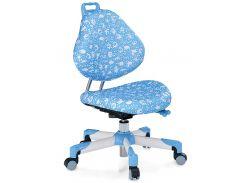 Детское кресло Mealux Calypso MBU Y-137 MBU