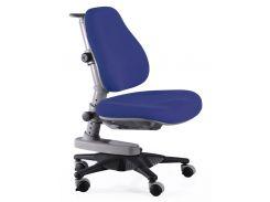 Детское кресло Mealux Newton SB Y-818 SB