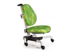 Детское кресло Mealux Nobel WZ Y-517 WZ