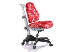 Детское кресло Mealux Match RZ Y-527 RZ
