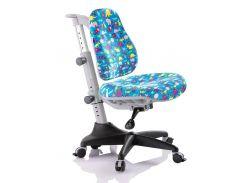 Детское кресло Mealux Match BN Y-527 BN