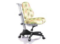 Детское кресло Mealux Match GR2 Y-527 GR2