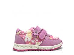 Кроссовки детские Сlibee P181 pink 22