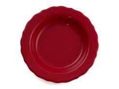 Тарелка для супа Comtesse Milano Claire 23 см 42122-1