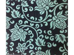 Полотенце пляжное махровое Речицкий текстиль Луар 67х150 см