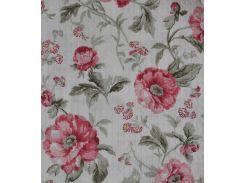 Полотенце кухонное вафельное Речицкий текстиль Англия 45х60 см