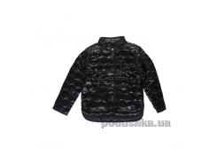Куртка для девочки стеганая Joules 711 синяя 4-5Y(110)