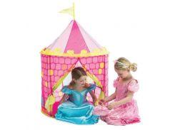 Игровая палатка Pop-it-Up Замок Принцессы F2PT12813