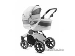 Детская коляска 2в1 Jedo Lark M1