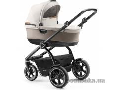 Детская коляска 2в1 Jedo Lark Т3