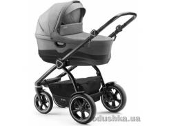 Детская коляска 2в1 Jedo Trim M5