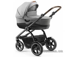 Детская коляска 2в1 Jedo Trim M6