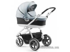 Детская коляска 2в1 Jedo Trim R2