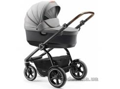 Детская коляска 2в1 Jedo Trim R4